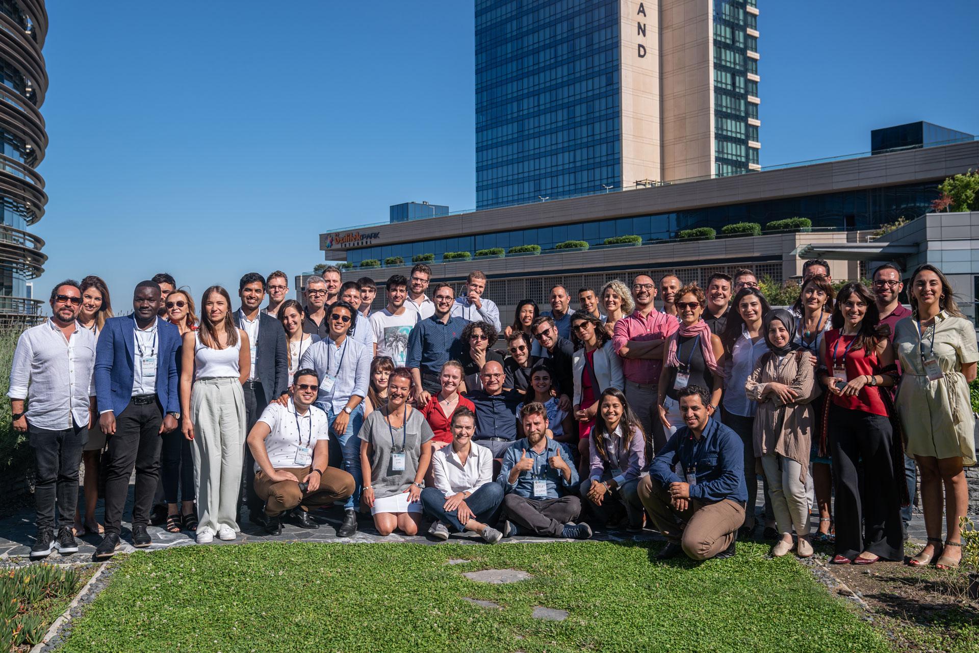 10-startups