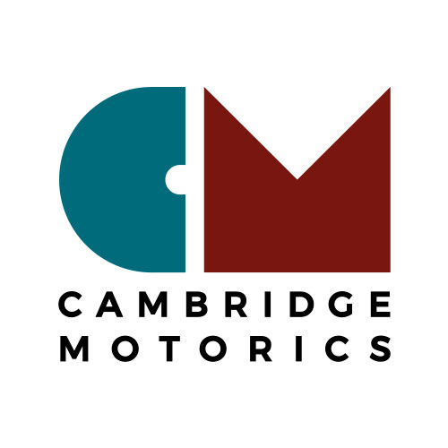logo-cambridge-motorics