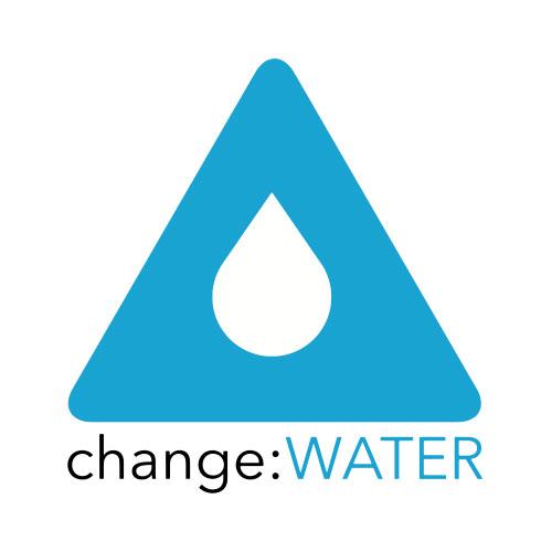 logo-change-water