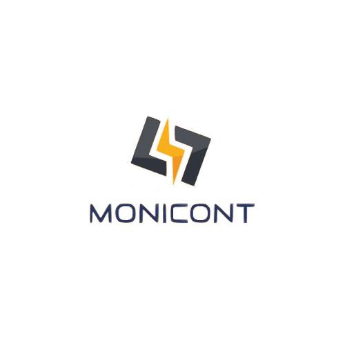 logo-monicont