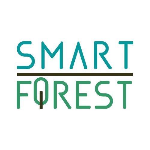 logo-smartforest